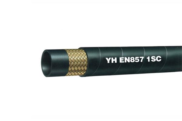EN857-1SC-Λαστιχένιο λάστιχο