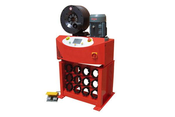 Υδραυλικά-Μηχανήματα-Μηχανήματα