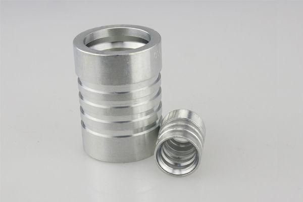 Inter-Lock-Υδραυλικά-Ferrules